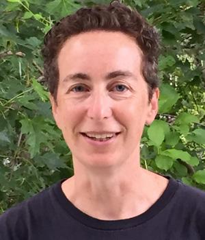 Alina Plourde