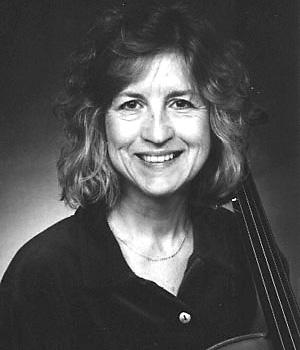 Carol Purdy