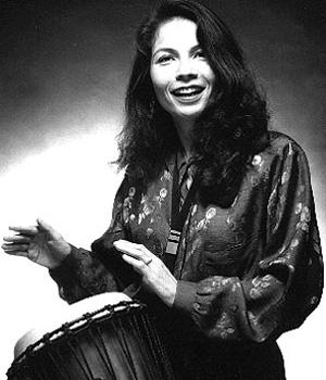 Dorothy Sikora