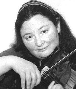 Heidi Champney