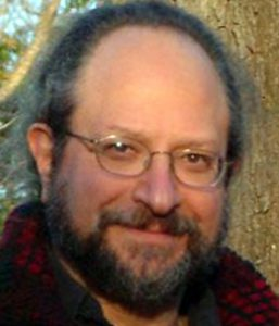 Jim Oshinsky