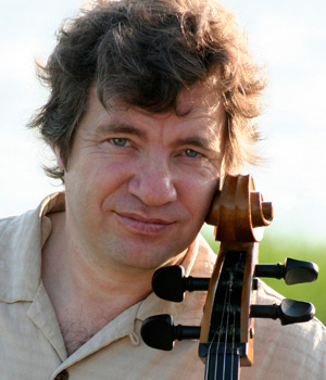 Kevin Makarewicz