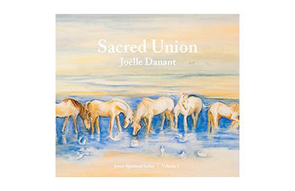 Joëlle Danant - Sacred Union