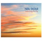Neil Tatar - Learning To Fly