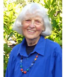 Sadja Greenwood