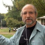 Jim Oshinsky - MfP Story