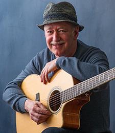 Neil Tatar