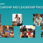 Musicianship and Leadership Program